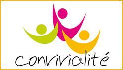 Convivialite