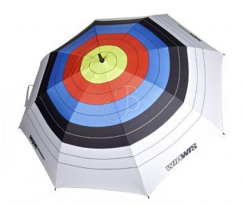 Parapluie arc